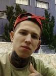 Guilherme paiva, 20, Guaratingueta