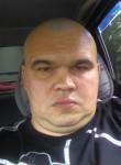 aleksey, 46  , Tambov
