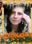 Nataliya, 45  , Pyt-Yakh