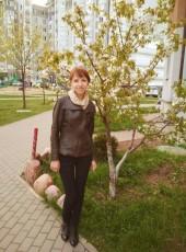 Irina, 31, Belarus, Minsk
