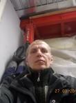 kot, 47  , Nizhniy Novgorod