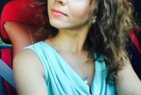 Mariya, 33 - Just Me