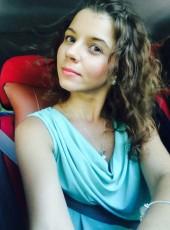 Mariya, 34, Russia, Samara