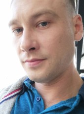 Kekas, 37, Russia, Vologda