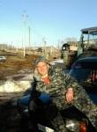igor, 29  , Barabinsk