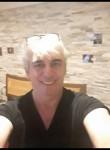 Juan , 48  , Corvera de Asturias