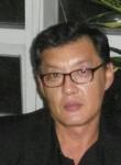 Erast, 54  , Kunsan