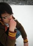 Mengwei, 34  , Pasig City
