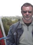 Mikhail, 49  , Bryansk
