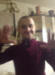 Artem, 33  , Chisinau