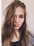 Alena, 25, Tyumen