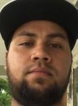 Alfredo, 29  , Franklin (Commonwealth of Massachusetts)
