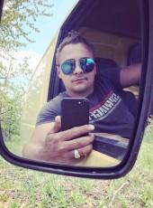 Sergiy , 26, Ukraine, Novodnistrovsk