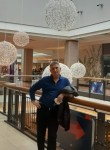 Юри, 61  , North York
