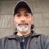 Saleh, 35  , Zarqa
