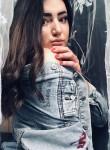 Elizaveta, 21  , Baltiysk