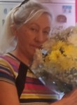 milaya, 72, Biysk