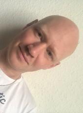 Alex, 32, Bundesrepublik Deutschland, Hamburg