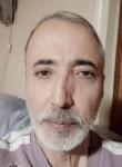Ali, 55  , Samarqand