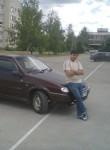 Shamir, 26, Nizhniy Novgorod
