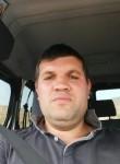 Eugen, 40 лет, Santa Cruz de Tenerife