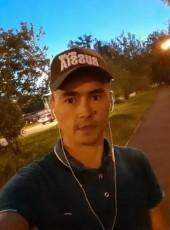 Rustam, 27, Russia, Khabarovsk