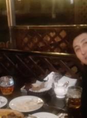 shiko, 36, Kazakhstan, Almaty