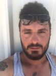 crawyzboy, 29  , Savastepe