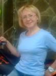 Evgeniya, 43  , Kirovohrad