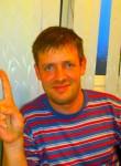 maikl1209, 36  , Kirishi