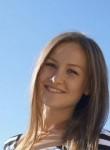 Miss, 27  , Krasnodar
