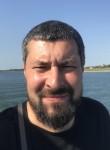 leon, 47  , Tomsk