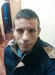 Sergey, 33  , Saratov