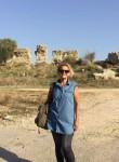 Olga, 61  , Ashqelon