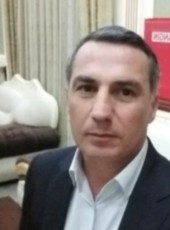 Ismayil, 51, Azerbaijan, Baku