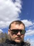 Renat, 32  , Ufa