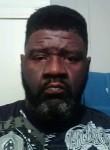 Mandingo Blaxx , 50  , Baton Rouge