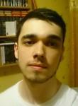 Ilya, 22, Balashikha