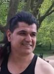 Herish, 41  , Leicester