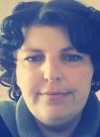 Olga, 36  , Sharypovo