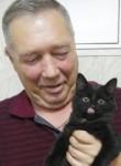 medved, 56  , Ufa
