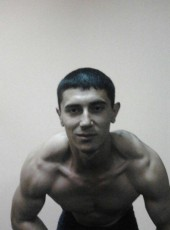 Ruslan , 28, Ukraine, Kharkiv