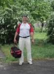 Konstantin, 44, Dnipr