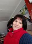 Galkin, 53  , Taraz