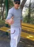 Turcitu Gheorghe, 35  , Cluj-Napoca