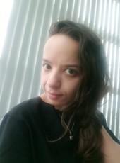 Evgeniya, 32, Russia, Moscow
