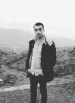 ismail, 22  , Malatya
