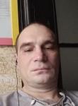 Sergey, 41  , Arkhangelsk