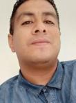 Vicente, 34  , Chilpancingo de los Bravos
