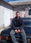 RUSLAN, 45  , Vodyane